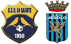 la_salute-jesolo_calcio
