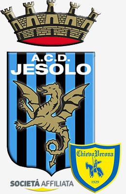 acd_jesolo