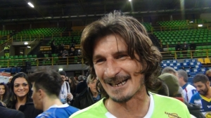 Mauro Mayer