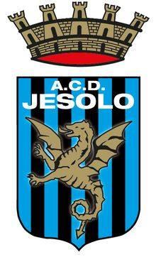 A.C.D. JESOLO